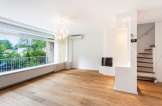 House for rent at Oostelijk Halfrond; 1183 GC in Amstelveen image 1