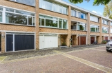 House for rent at Oostelijk Halfrond; 1183 GC in Amstelveen image 35