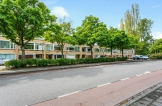 House for rent at Oostelijk Halfrond; 1183 GC in Amstelveen image 36