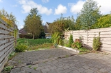 House for rent at Bouwmeester; 1188 DR in Amstelveen image 4