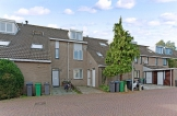House for rent at Bouwmeester; 1188 DR in Amstelveen image 18