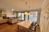 House for rent at Stadsplein; 1181 ZM in Amstelveen image 9
