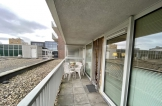 House for rent at Stadsplein; 1181 ZM in Amstelveen image 15