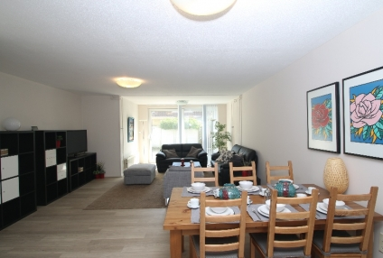 Image of house for rent at Troubadour in Amstelveen