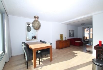 Image of house for rent at Amsterdamseweg in Amstelveen