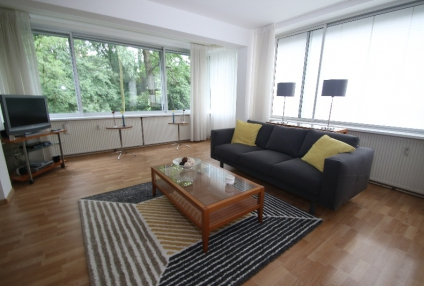 Picture of rental at Meander 1181 WN in Amstelveen