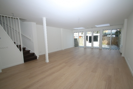 Picture of rental at Brantwijk 1181 MT in Amstelveen