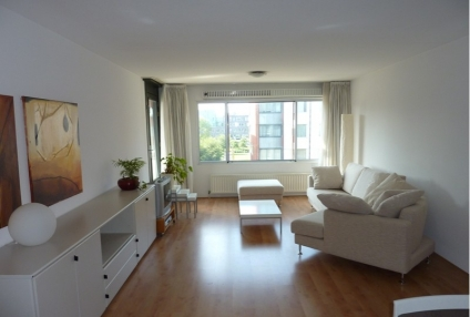 Picture of rental at Kamerlingh Onnesstraat 1181 WB in Amstelveen