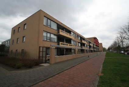 Picture of rental at Dignahoeve 1187 LX in Amstelveen