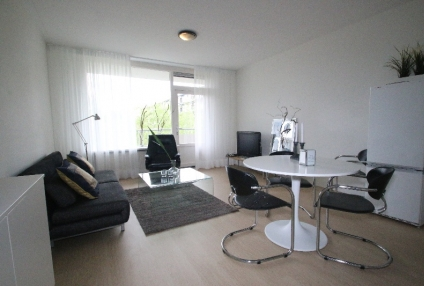 Image of house for rent at Newa in Amstelveen