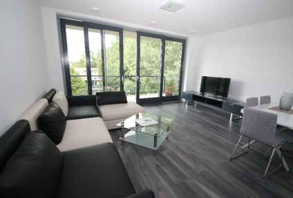 Picture of rental at Suze Groeneweglaan 1183EK in Amstelveen