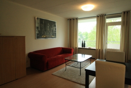Picture of rental at Newa 1186KD in Amstelveen
