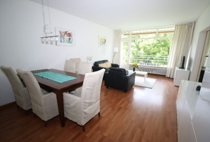 Picture of rental at Sint Philipsland 1181JH in Amstelveen