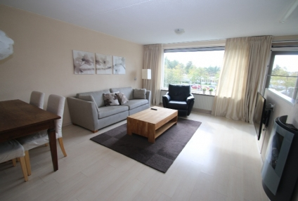 Image of house for rent at Zeelandiahoeve in Amstelveen