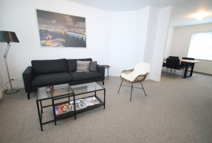 Picture of rental at Da Costalaan 1182 EH in Amstelveen