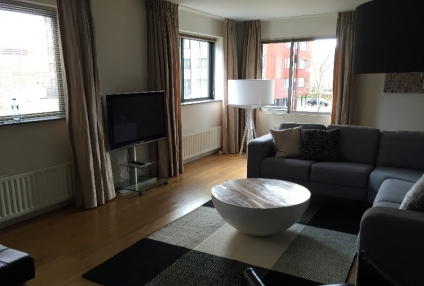 Image of house for rent at Kamerlingh Onnesstraat in Amstelveen