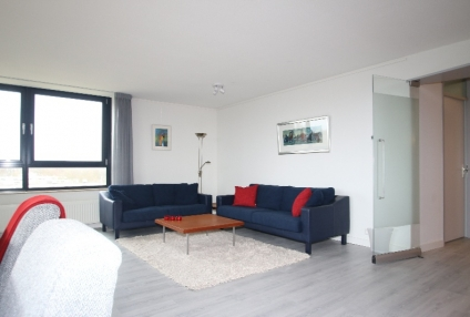 Picture of rental at Fluweelboomlaan 1185PP in Amstelveen