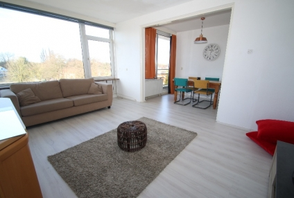 Image of house for rent at Lindenlaan in Amstelveen