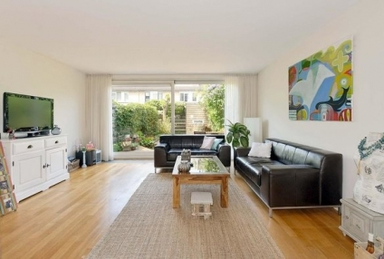 Image of house for rent at Midscheeps in Amstelveen