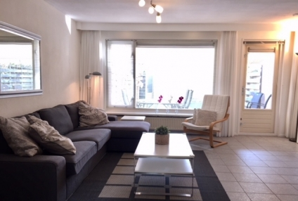 Image of house for rent at Schweitzerlaan in Amstelveen