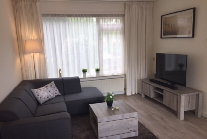Image of house for rent at Fideliolaan in Amstelveen