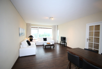 Image of house for rent at Zonnesteinhof in Amstelveen