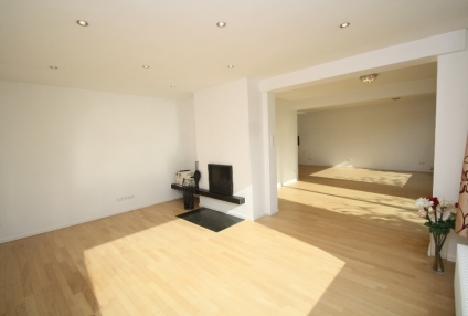 Image of house for rent at Else Mauhsstraat in Amstelveen