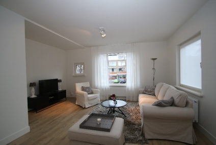 Image of house for rent at Rembrandtweg in Amstelveen