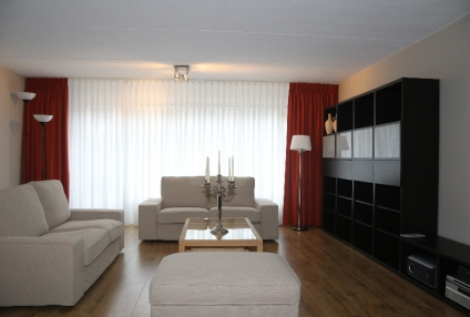 Picture of rental at Simon Vestdijklaan 1187 WH in Amstelveen