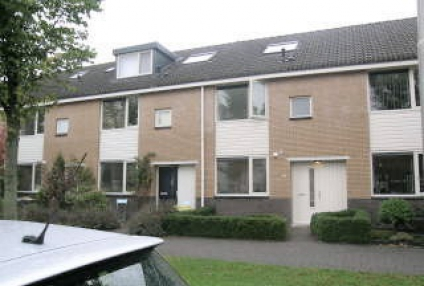 Picture of rental at Loethoelilaan 1187 VE in Amstelveen