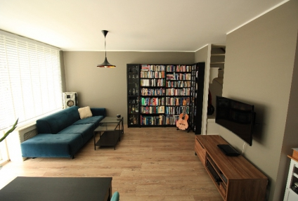 Picture of rental at Rosa Spierlaan 1187 PE in Amstelveen