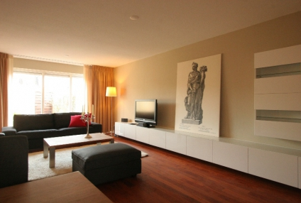 Picture of rental at Duin en Kruidberg 1187 JJ in Amstelveen