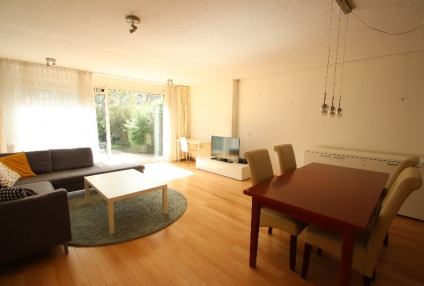 Picture of rental at Willem Andriessenlaan 1187 HC in Amstelveen