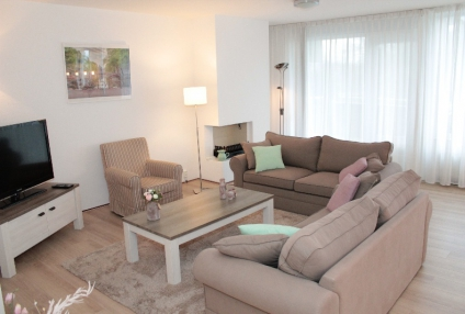 Picture of rental at Runmoolen 1181 NZ in Amstelveen