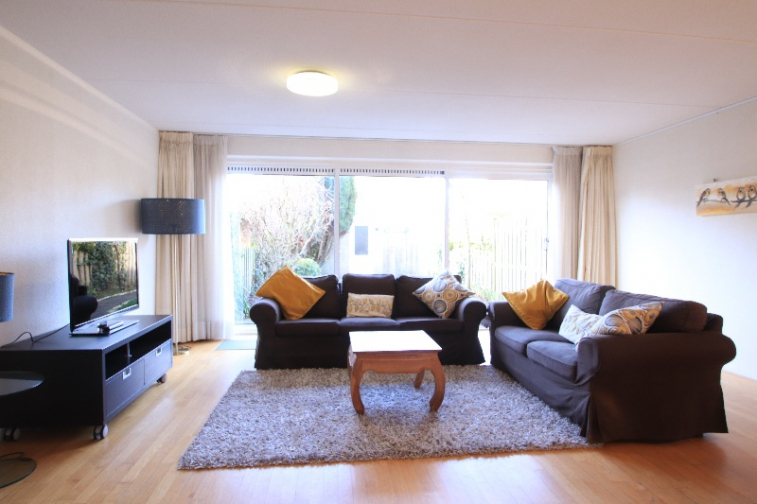 Image of house for rent at Boschplaat in Amstelveen