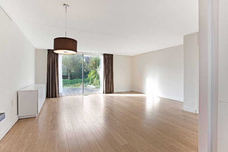 Image of house for rent at Bouwmeester in Amstelveen