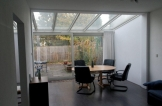 House for rent at Soetendaal; 1081 BL in Amsterdam image 3