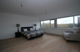 House for rent at Backershagen; 1082GR in Amsterdam image 4
