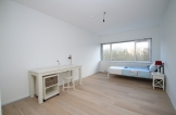 House for rent at Backershagen; 1082GR in Amsterdam image 7