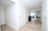 House for rent at Backershagen; 1082GR in Amsterdam image 9