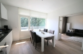 House for rent at Bolestein; 1081 CZ in Amsterdam image 2