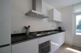 House for rent at Bolestein; 1081 CZ in Amsterdam image 3