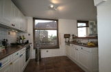 House for rent at Tweede Anjeliersdwarsstraat; 1015 NS in Amsterdam image 4