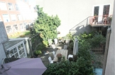 House for rent at Tweede Anjeliersdwarsstraat; 1015 NS in Amsterdam image 13
