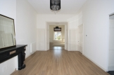 House for rent at Willemsparkweg; 1071 GR in Amsterdam image 2