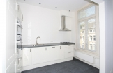 House for rent at Willemsparkweg; 1071 GR in Amsterdam image 5