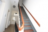 House for rent at Willemsparkweg; 1071 GR in Amsterdam image 7