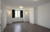 House for rent at Willemsparkweg; 1071 GR in Amsterdam image 9
