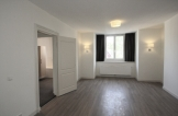 House for rent at Willemsparkweg; 1071 GR in Amsterdam image 12