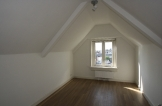 House for rent at Willemsparkweg; 1071 GR in Amsterdam image 15
